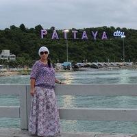 Татьяна Фатеева, 30 августа , Кемерово, id93068770