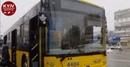 Киев Оперативный on Instagram Гуртом і тролейбус батька легше бити Чудовий приклад людяності через технічні несправності тролейбус п