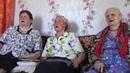 По дорожке дождик льется Буракова Стефаненко Степанова Tradition Folklore בציר