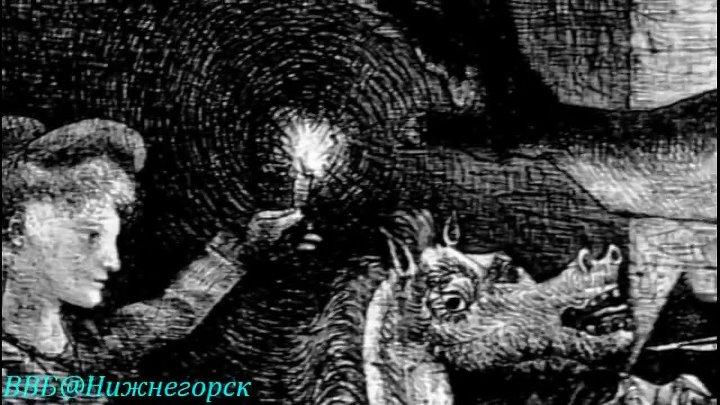 BBC «Сила искусства - Пабло Пикассо» (Документальный, 2006)