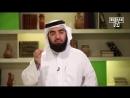 аль-Хасан и аль-Хусейн в период правления Умара ибн Аль Хаттаба 15-30 - YouTube 360p