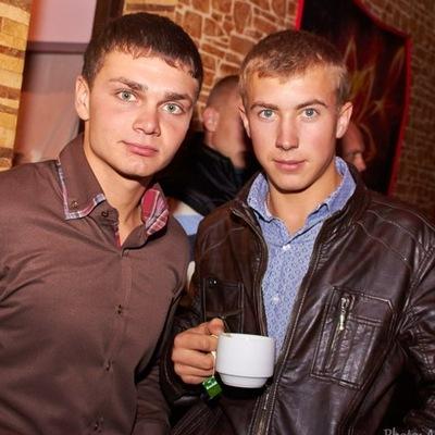 Андрей Прядко, 7 ноября 1993, Житомир, id97170111