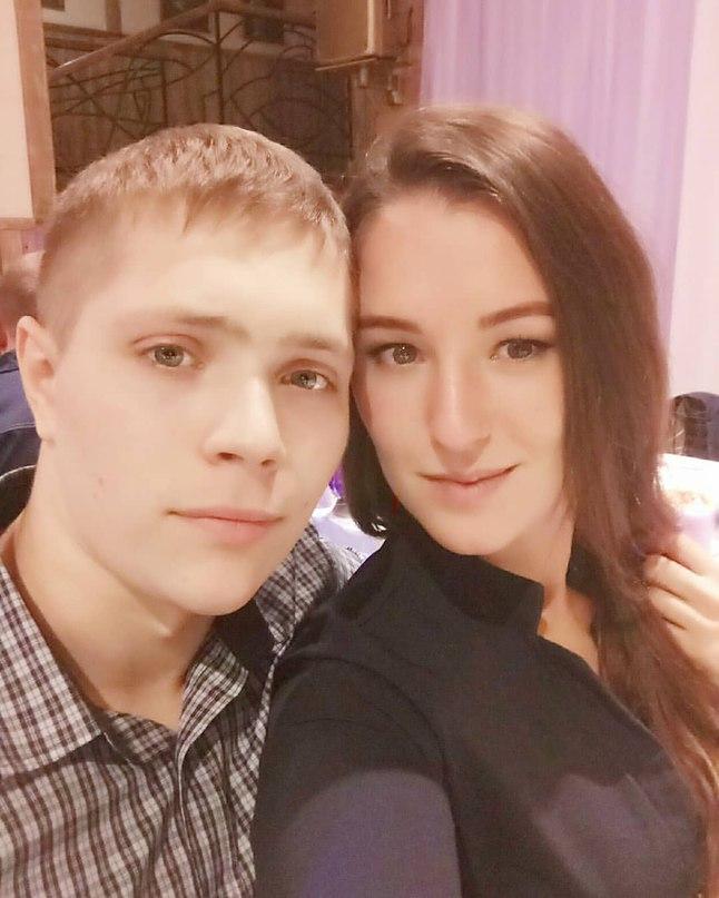 Елизавета Амелина | Новокузнецк