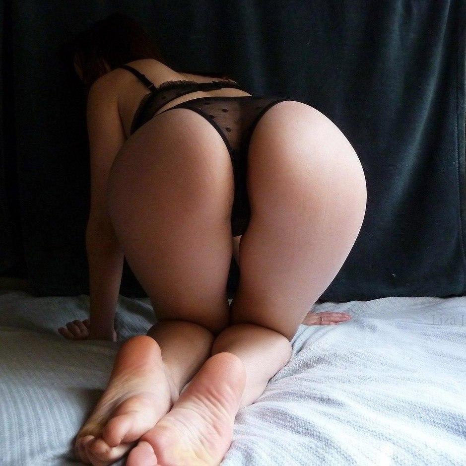 Free pics of milo ventimiglia naked