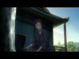 Deadman Wonderland | Зона-парк смертников ~ 12 ~  Спасение (Благодарные мертвецы)