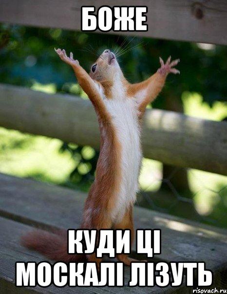 Доверие к заявлениям Кремля в мире сегодня снижается к нулевой отметке, - МИД Украины об отводе войск РФ - Цензор.НЕТ 4154