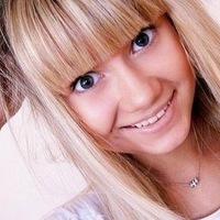 АлисаСагалова
