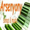 Arsenyony ♫