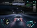 NFS Carbon - Гонка на Ferrari 812 Superfast (Мот - Мама я в Дубае)