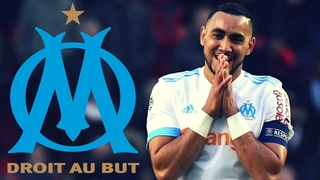 Dimitri Payet 2018 ●The French Wizard   HD