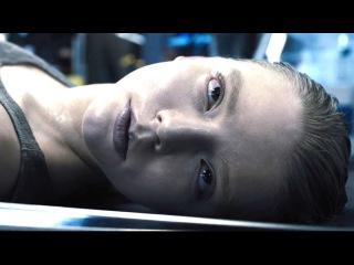 Морган - Русский трейлер (HD)