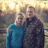 Аватар Юлии Шестаковой