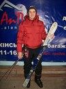 Евгений Сыров фото #10