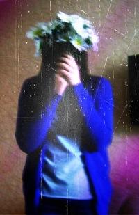 Наташа Сошничкова, 23 января , Миргород, id137722514