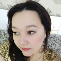 Гульзира Хасанова | Набережные Челны