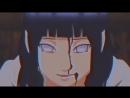 AMV Naruto_ PAIN.720.mp4