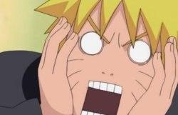������ ��������� ������� 157 ����� �������� ������ (Naruto Shippuuden)