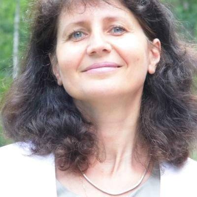 Ирина Кукушкина, 11 августа , Киев, id39686570