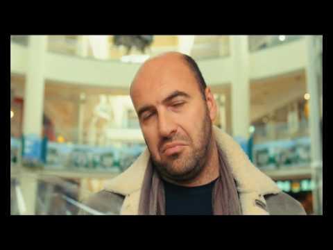 Ролик из фильма О чем говорят мужчины - Подарки