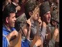 Dədə Şəmşir sənətinin işığında Tehranda aşıqlar festivalı keçirilib