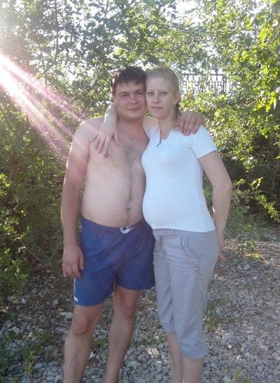 Дима Дмитриев, 15 мая 1998, Тольятти, id186750371