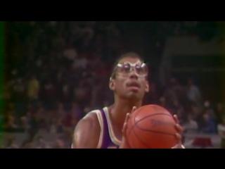 Все игроки, набиравшие 30000 очков в НБА