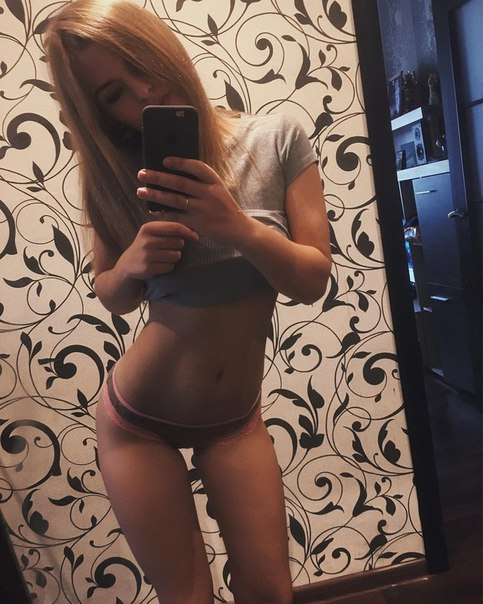 Young Teen Has Sex