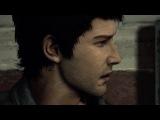 Dead Rising 3 | Сюжетный трейлер