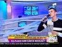 Lacatus Nicolae - O, mama (Live)