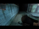 Wycc220 S.T.A.L.K.E.R. Lost alpha 10 Карлито