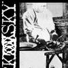 Tarkovsky RIP