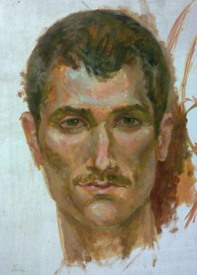 Алексей Елистратов, 17 июля 1991, Саратов, id45834693