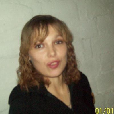 Дима Воропаев, 10 июня 1989, Курган, id223797097