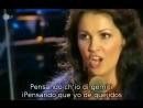 Anna Netrebko - Marcelo Alvarez - Verranno a te de Lucia de Lammermoor de Donizetti (subtítulos español e italiano)