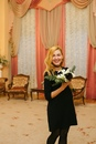 Даша Сумеркина фото #22