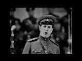 Сергий Шнуров &amp Ленинград - Эй ухнем!...