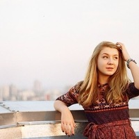 Анастасия Толщина, 28 июля , Хабаровск, id53611290