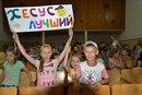 Дмитрий Карпов фото #39