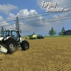 моди до Farming Simulator 2013