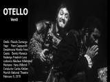 Otello - Pl