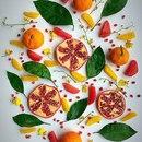 10 причин включить овощи и фрукты в рацион!