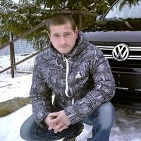 a@motorria.ru