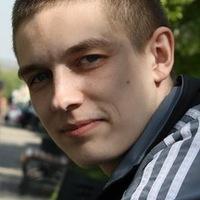 Аватар Евгения Попова
