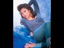 .Ширин, египетская певица! Красивая арабская песня!