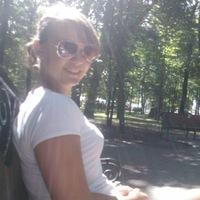 Аня Дыдалева