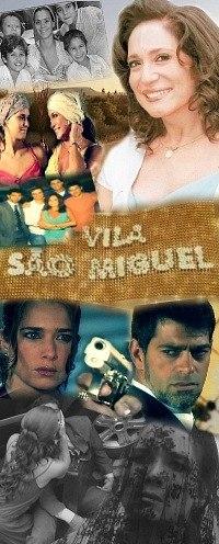 фильм бразилия хозяйка судьбы