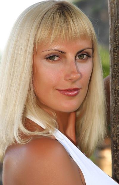 Наталья Стрижнева, 15 сентября , Красноярск, id20394820