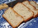Шведский хлеб