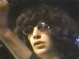 Ramones - The Don Kirshner Rock Concert Aug 9, 1977