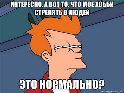 http://cs319519.userapi.com/v319519207/16f2/a2ctTwZZ6sQ.jpg